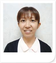 川嶋 千裕