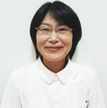 小嶋 敦子