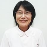 小嶋 敦子(主任)