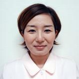 櫻井 久美子