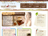 タイ古式マッサージ&カフェ in 静岡 「wai room」 タイ古式マッサージとアジアンカフェで極上のひとときはいかがでしょうか?JR静岡駅・新静岡駅から徒歩3分の癒しのアジアンリゾート空間。癒しのマッサージやアジアンフカフェによるサービスをお楽しみください。