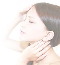 浜松の山内鍼灸接骨院イチオシ「耳つぼダイエット」