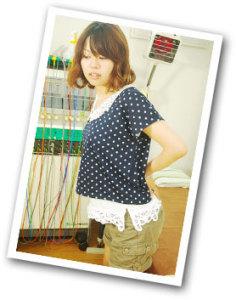 yotsu_img1